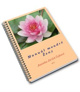 Manuál-moudré-ženy---obálka