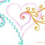 V srdci